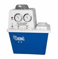 SHB-III郑州厂家水循环真空泵