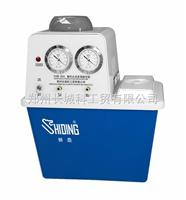 SHB-IIIA供应水循环真空泵