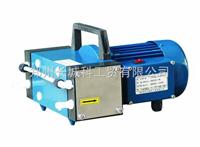 MP-201鄭州新無油真空泵