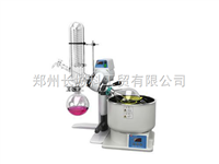 R-1001-VN上海旋转蒸发仪价格