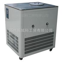 郑州供应低温冷阱