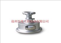 TSY-4型土工布圆盘取样器(兴龙仪器)