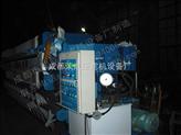 自动板框式压滤机930系列