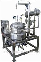 KCA-50小型实验室提取浓缩机