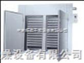 热风循环烘箱/电热烘箱/台车烘箱