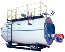 燃油(氣) 電加熱 蒸汽鍋爐 熱水鍋爐 真空鍋爐