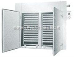 RXH热风循环烘箱