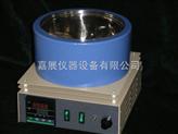 DF-1集热式|磁力搅拌器