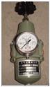 MC-II空气过滤减压器 MC-II空气过滤减压器 上海供应