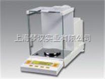 FB423自动内校电子分析天平、FB323自动内校电子分析天平、FB223自动内校电子分析天平