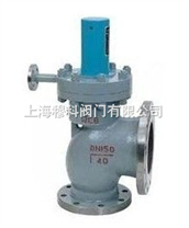 A49H-4 DN250主安全閥上海銷售部