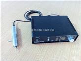 URAWA电動工具厂家,URAWA电動工具现货,上海URAWA电動工具代理,URAWA电動工具特价