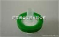 灭菌针筒式滤膜过滤器