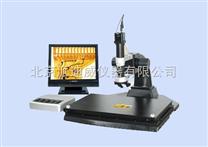 三維視頻顯微鏡PM-3D