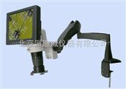 视频显微镜LCD-80301