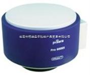 数码显微镜用冷却型CCD