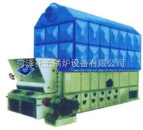 1吨2吨链条蒸汽锅炉