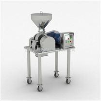 GFSJ系列高效磨粉机