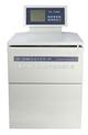 GL-21MS-高速冷凍離心機