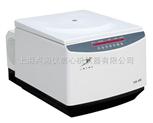 TDL-8M-台式大容量冷冻离心机