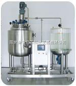 全自动配液设备用途