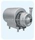 优质卫生级离心泵供应商|-|