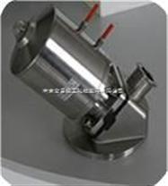 南京气动罐底阀产品应用