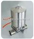 气动隔膜阀生产厂家