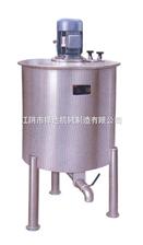 混合乳化機
