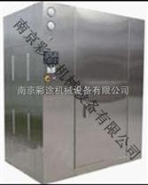 DMH系列對開門潔凈烘箱