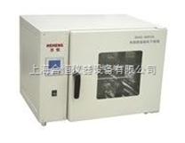 DHG-9203A电热恒温鼓风干燥箱、实验室烘箱
