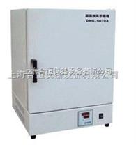 DHG-9149A500度鼓风干燥箱、恒温干燥箱、恒温烘箱