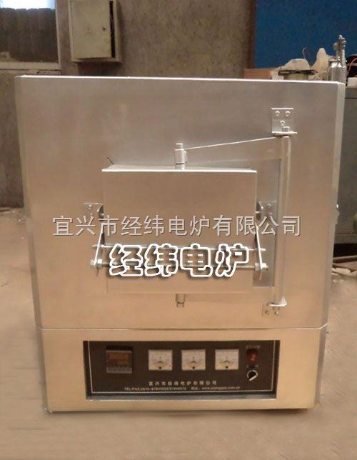 供应   RFHX-10-6热风循环烘箱 电机烘干箱