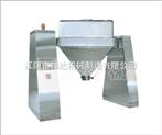 FZ-方锥型混合机    厂家直销    保证 质量