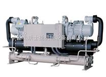 无锡低温螺杆式冷水机