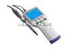 梅特勒SevenGo Pro专业型便携式pH/离子计SG8-ELK_梅特勒PH计上海总代理