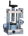 DY-40-电动粉末压片机