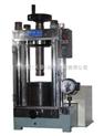 DY-60-电动粉末压片机