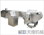 超声波洗瓶机/超声波清洗机