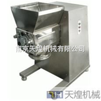 YK-100/160型yao摆式颗粒机厂家
