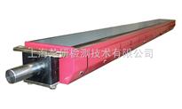 Pulso SF系列-Pulso 平板式金属检测器
