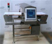 镀铝膜金属探测机