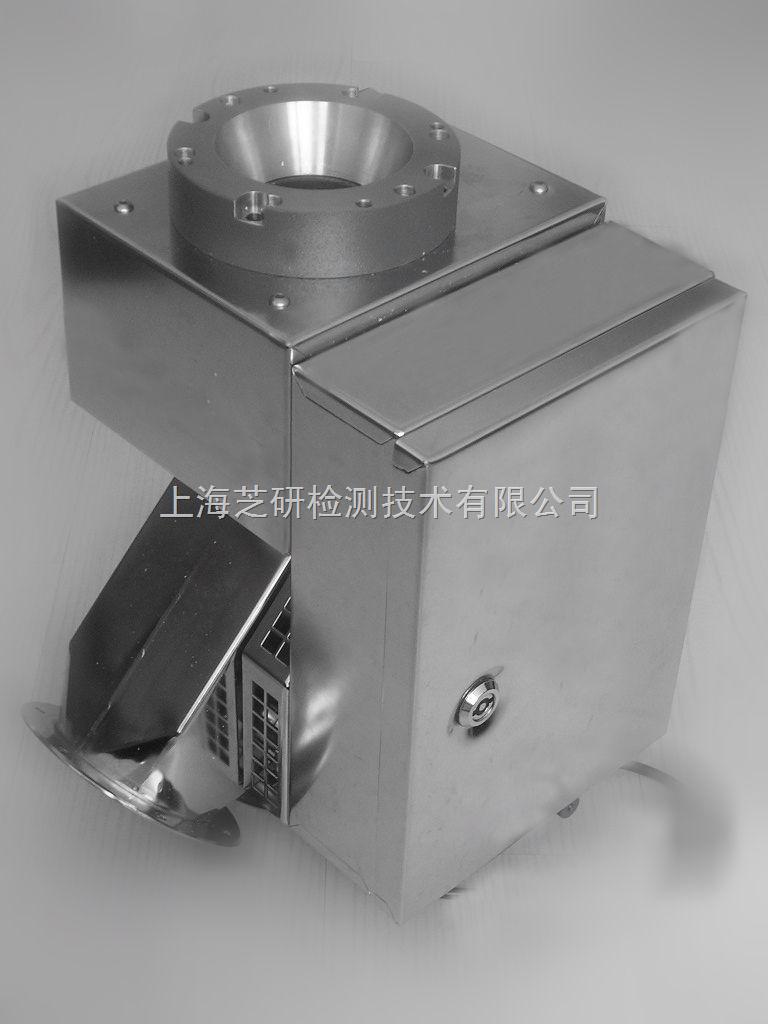 psd系列食品金属分离器-食品金属分离器,药品金属分离