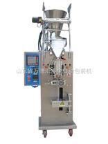 北京市颗粒包装机械临沂市万德汇丰公司