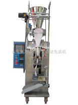 北京立式包装机械颗粒粉末包装机