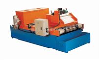 GL2系列磁辊纸带过滤机