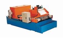 GL2系列磁輥紙帶過濾機