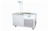 LGJ-100真空冷冻干燥机价格
