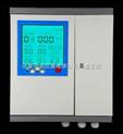 天然氣報警器,天然氣報警器價格,天然氣報警器廠家