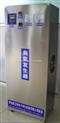 哈尔滨臭氧发生器哈尔滨市哈尔滨臭氧发生器厂家